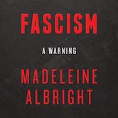 book fascism.jpg