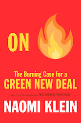 book green new deal.jpg