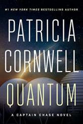 book quantum