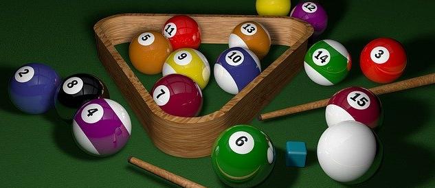 billiards-1167221_640