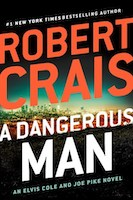 book dangerous man