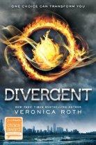 book diverg