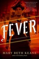 book fever