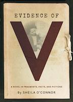 book v