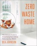 book zero waste