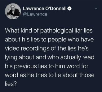 trump liar