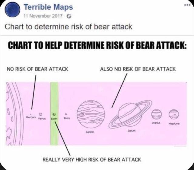 bearattack