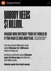 billion need