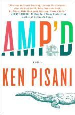 book ampd