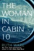 book cabin 10