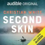 book second skin