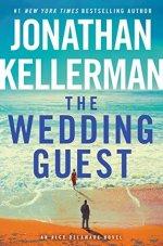 book wedding guest