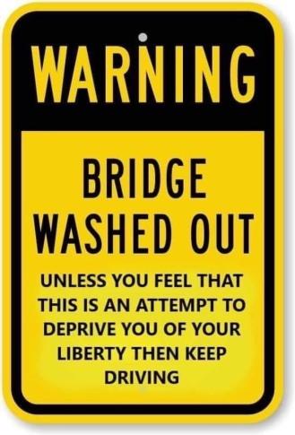driving bridge