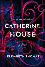 book catherine
