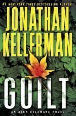 book guilt