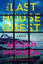 book house guest