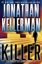book killer