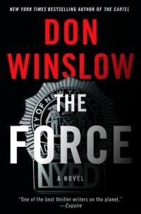 book the force