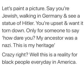 hitler heritage