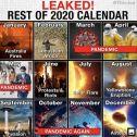 leaked-rest-of-2020-calendar-meme