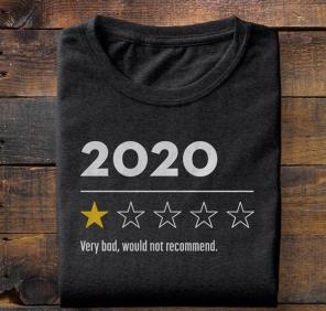 2020 dnr