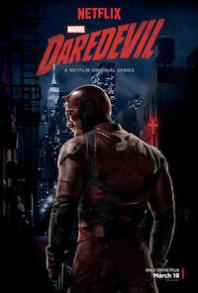 book daredevil