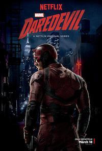 book daredevil