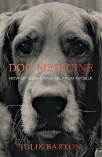 book dog medicine