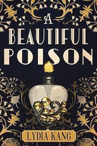 book poison.jpg