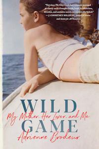 book wild game.jpg