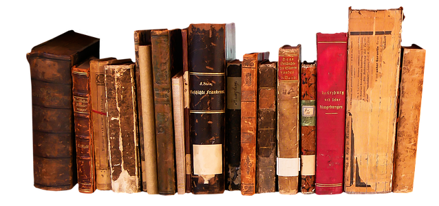 books-2006000_640