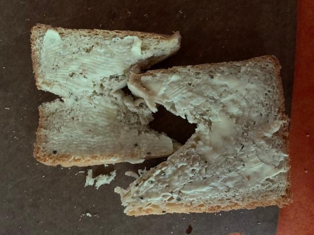 bread jigsaw