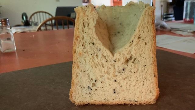 bread loaf.jpeg