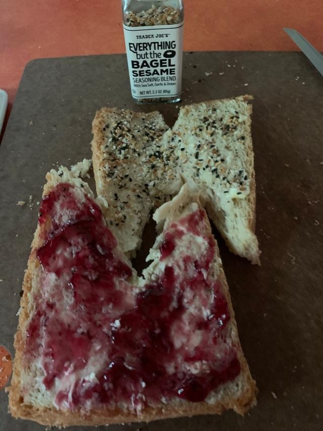 bread slices w jam, sprinkles.jpeg