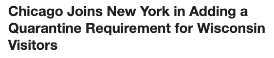 chicago quarentine.png