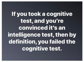cog vs intel