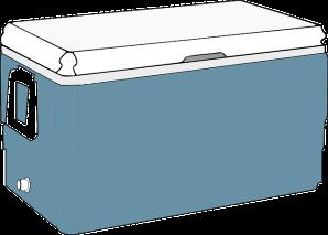 cooler-42549_640