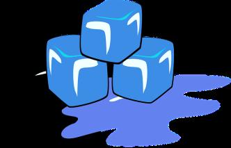 ice-cubes-48867_640
