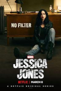 Jessica_Jones_season_2_poster