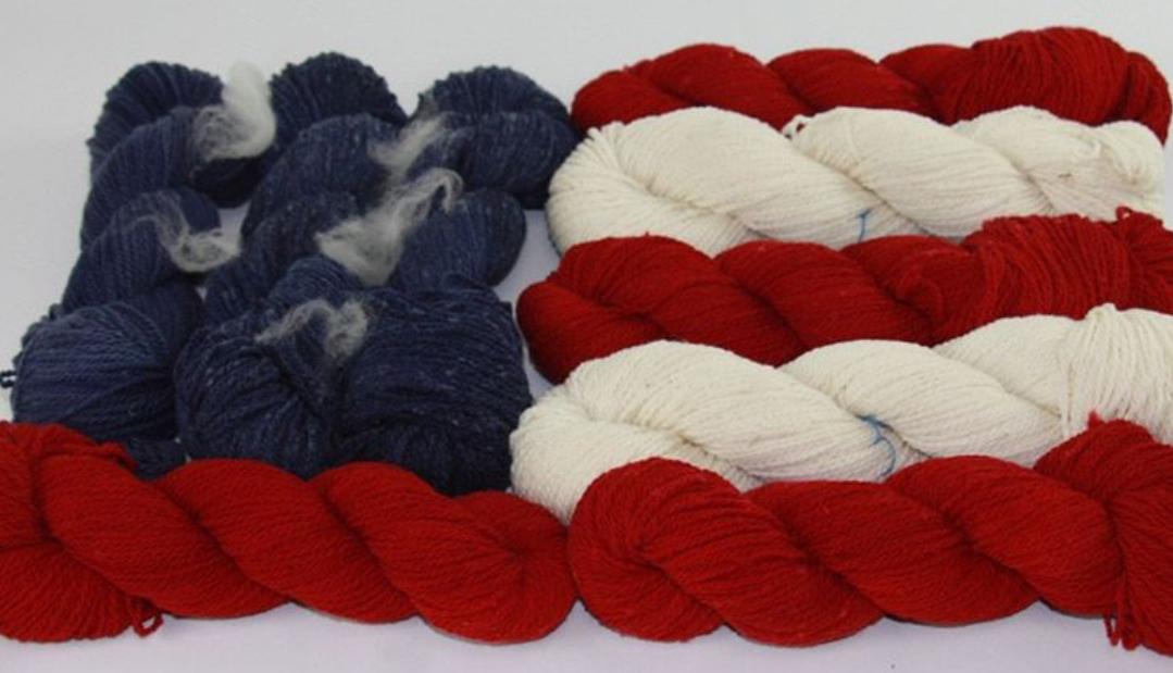 yarn flag.jpeg