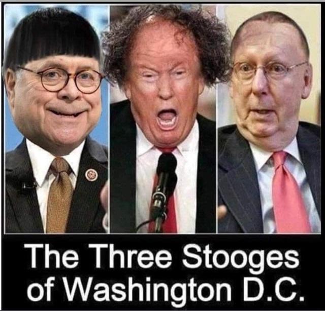 3 stooges.jpg