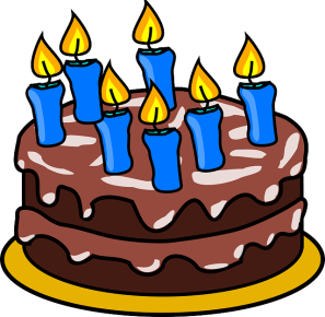 birthday-cake-304440_640.png