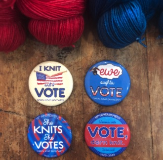 knit vote buttons.jpg