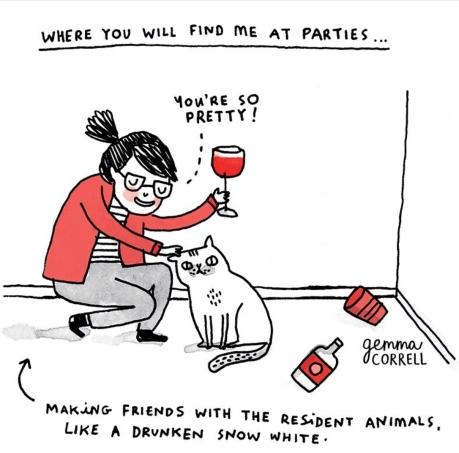 me at parties.jpeg
