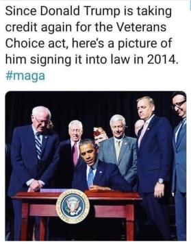 obama signs
