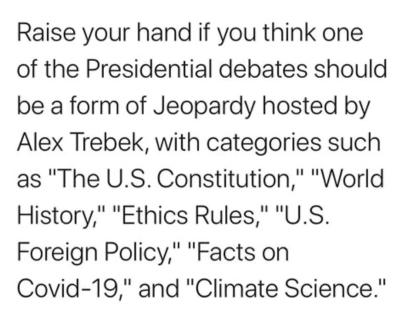 prez jeopardy