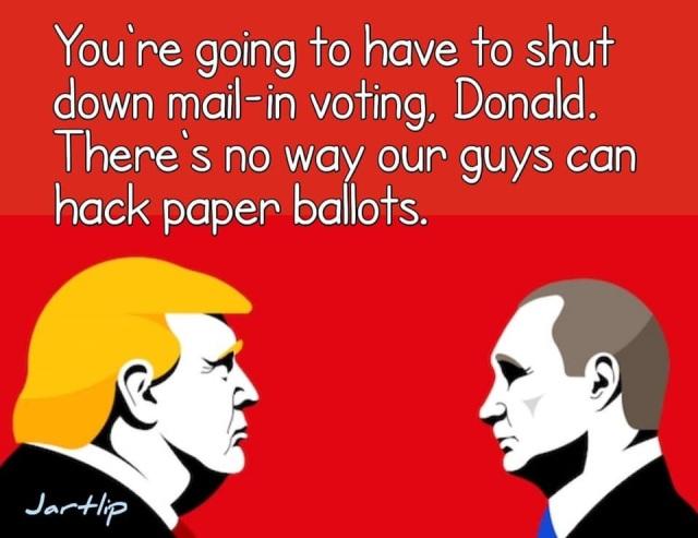 putin paper ballots.jpg