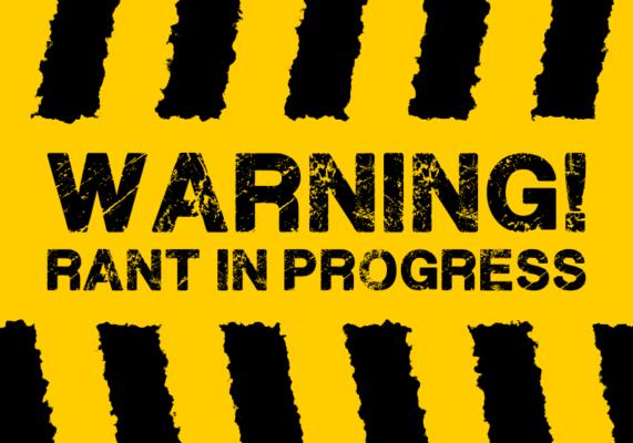 Rant-in-progress.png