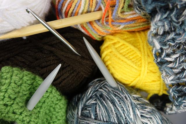 wool-2446809_640